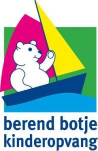 bb_logo_met-kinderopvang