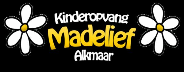 Kinderopvang Madelief Alkmaar